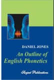 AN OUTLINE OF ENGLISH PHONETICS