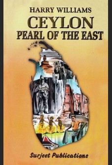 CEYLON: PEARL OF THE EAST