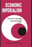 ECONOMIC IMPERIALISM: A BOOK OF READINGS