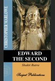 CHRISTOPHER MARLOWE: EDWARD THE SECOND (WITH TEXT)