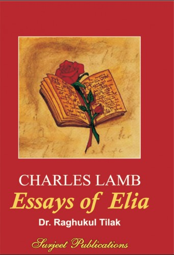 Sample Narrative Essay High School  High School Application Essay Samples also Modest Proposal Essay Ideas Charles Lamb Essays Of Elia With Text Essay On English Teacher