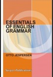 ESSENTIALS OF ENGLISH GRAMMER