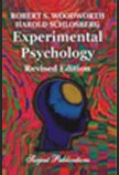EXPERIMENTAL PSYCHOLOGY 2ND REVISED