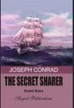 JOSEPH CONRAD: THE SECRET SHARER (WITH TEXT)