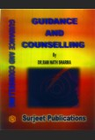 VOCATIONAL GUIDANCE AND COUNSELLING