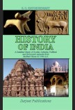 HISTORY OF INDIA ET-1760