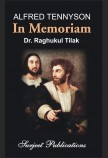 ALFRED TENNYSON: IN MEMORIAM (With Text)