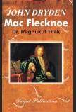 JOHN DRYDEN: MAC FLECKNOE (WithText)