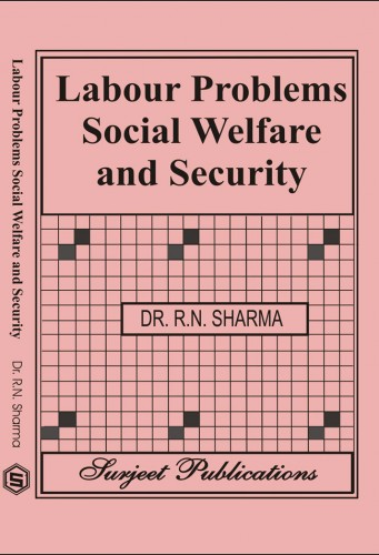 review of literature of labour welfare The use of private organizations to perform social service functions has increased dramatically in recent years this report reviews the literature on the privatization of welfare and related services by states and localities it is the first product of a study of privatization of welfare services.