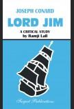 JOSEPH CONARD: LORD JIM