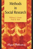 METHODS IN SOCIAL RESEARCH