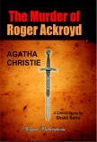 THE MURDER OF ROGER ACKRAYD