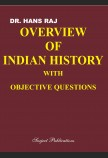 OVERVIEW OF INDIAN HISTORY