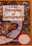 PRINCIPLES OF CARTOGRAPHY