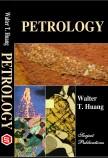 PETROLOGY