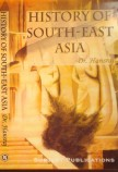 HISTORY OF SOUTH-EAST ASIA
