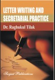 LETTER WRITING AND SECRETARIAL PRACTICE