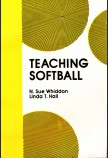TEACHING SOFTBALL
