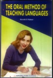 THE ORAL METHOD OF TEACHING LANGUAGES
