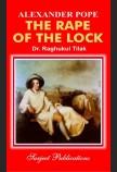 ALEXANDER POPE: THE RAPE OF THE LOCK (With Text)