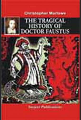 the tragical history of dr faustus essay Dr faustus essaysthe tragical history of doctor faustus is a significant and masterful play written by christopher marlow it is a unique play that it written during the beginnings of the renaissance period and therefore neither solely renaissance nor medieval in style.