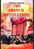 FRENCH REVOLUTION-A HISTORY
