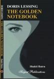 DORIS LESSING: THE GOLDEN NOTEBOOK