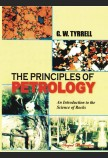 THE PRINCIPLES OF PETROLOGY: AN INTRODUCTION TO THE SCIENCE OF ROCKS