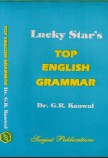 TOP ENGLISH GRAMMAR