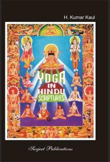 YOGA IN HINDU SCRIPTURES