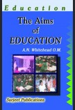 THE AIMS OF EDUCATION AND OTHER ESSAYS