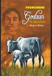 PREM CHAND: GODAAN: THE GIFT OF A COW