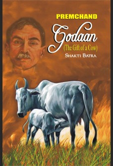 PREMCHAND: GODAAN (THE GIFT OF A COW)