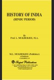 History of India (Hindu Period)