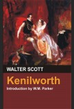 KENILWORTH: INTRODUCTION BY W. M. PARKER