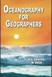 Oceanography for Geographers