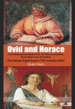 Ovid and Horace