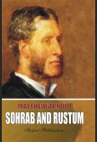 SOHRAB AND RUSTUM: WITH INTRODUCTION, NOTES, ETC., BY EGERTON SMITH