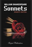 WILLIAM SHAKESPEARE: SONNETS