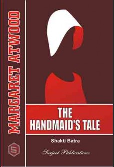 MARGARET ATWOOD: THE HANDMAID'S TALE