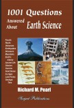 1001 QUESTIONS ANSWERED ABOUT EARTH SCIENCE