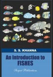 AN INTRODUCTION TO FISHES