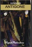 SOPHOCLES: ANTIGONE TRANSLATED