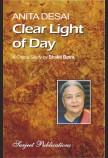 ANITA DESAI: CLEAR LIGHT OF DAY
