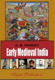 EARLY MEDIEVAL INDIA
