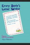 EVERYBODY'S LETTER WRITER