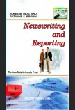 NEWSWRITING AND REPORTING