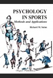 PSYCHOLOGY IN SPORTS: METHODS AND APPLICATIONS