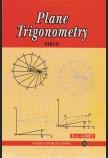PLANE TRIGONOMETRY PART- II