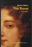 APHRA BEHN: THE ROVER